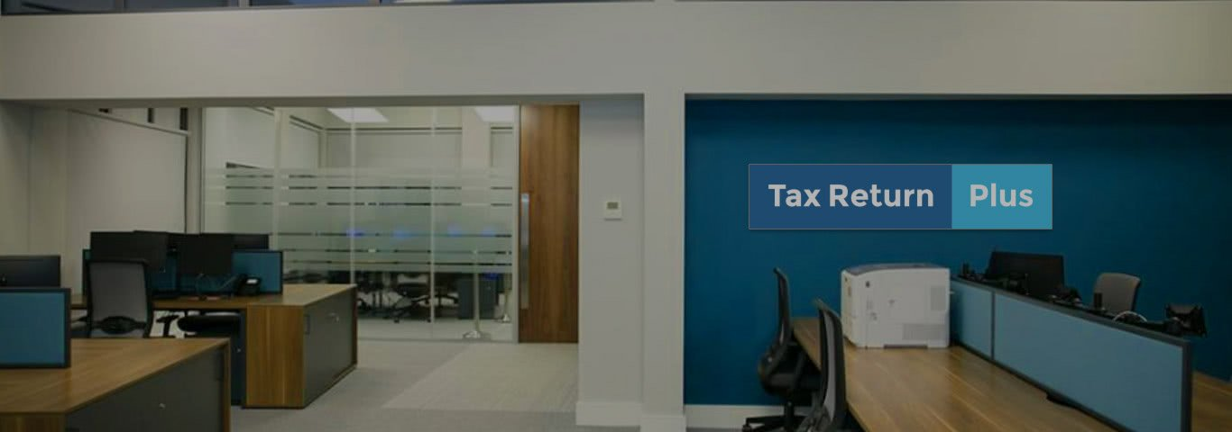 tax return service contact details
